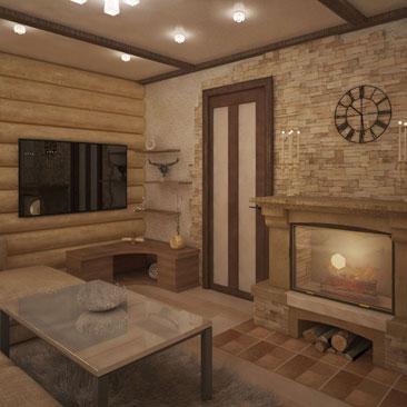 дизайн сауны и комнаты отдыха фотогалерея