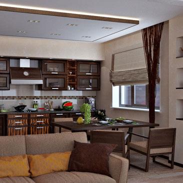 Дизайн коттеджа в африканском стиле фото интерьеров. Дизайн квартиры в стиле Африка фото интерьеров. Дизайн интерьера в г. Ступино Московской области.