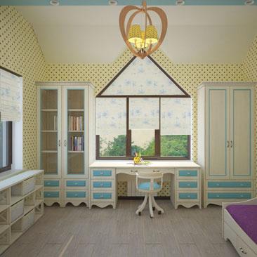 Дизайн интерьера г. Новокузнецк Кемеровская область
