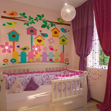 Идеи для фото девочки трех лет