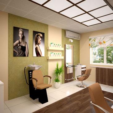 Дизайн педикюрного кабинета фото