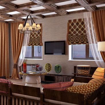 Дизайн квартир Италия. Дизайн дома в Италии. Дизайн интерьера в Италии. Дизайн интерьера Милан. Дизайн интерьера Рим.