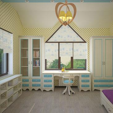 Интерьер и дизайн детской – фотографии и идеи. Детские и подростковые комнаты - фото, интерьеры, идеи дизайна. Дизайн детских комнат - примеры с фотографиями.
