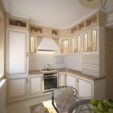 Дизайн квартир Израиль. Дизайн дома в Израиле. Дизайн интерьера в Израиле. Дизайн интерьера Иерусалим.