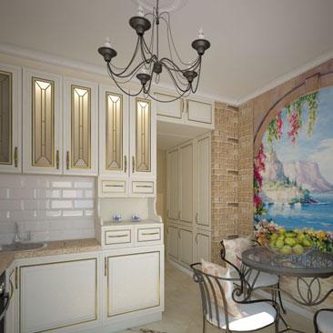 Дизайн квартир Австрия. Дизайн дома в Австрии. Дизайн интерьера в Австрии. Дизайн интерьера в Вене.