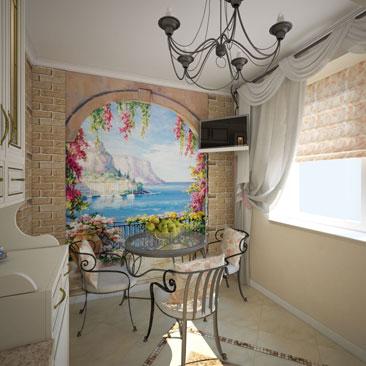 Дизайн квартир Азербайджан. Дизайн дома в Азербайджане. Дизайн интерьера в Азербайджане. Дизайн интерьера в Баку.