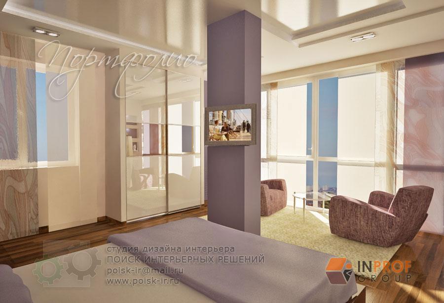 Кухня 10 кв.м дизайн с балконом фото