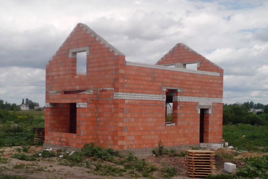 наш продажа домов воронежской обл пригород усмань новая Какое должно